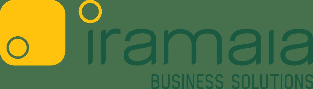 IRAMAIA GmbH
